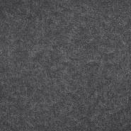 Pletivo, melanž, 18551-068, siva