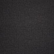 Pletivo, tisk, 18565-169, črna