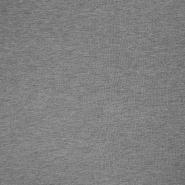 Pletivo, scuba, 18569-065, siva