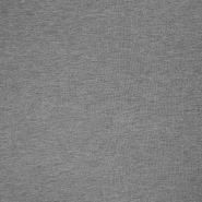 Pletivo, scuba, 18569-168, siva