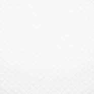 Pletivo, debelejše, kare, 18558-050, bela
