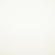 Pletivo, debelejše, kare, 18558-051, smetana