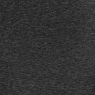 Prevešanka, kosmatena, 18559-168, siva