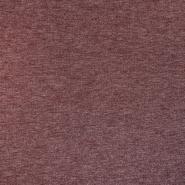 Prevešanka, kosmatena, 18559-918, rdeča