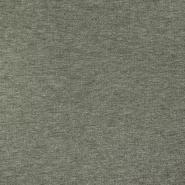 Prevešanka, kosmatena, 18559-926, zelena