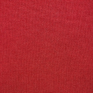 Deko tkanina Joint, 18355-305, rdeča