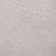 Deko tkanina Joint, 18355-402, bež