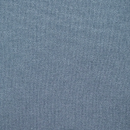 Deko tkanina Joint, 18355-706, modra