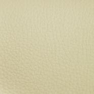 Umetno usnje Top, 18356-407, rumena