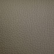 Umjetna koža Top, 18356-607, smeđa