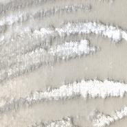 Bleščice, jersey, 17598-172, belo srebrna