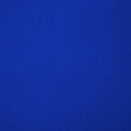 Minimat, 12565-306, kraljevsko modra