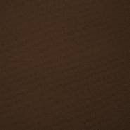 Minimat, 12565-358, braun