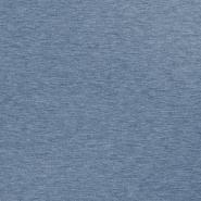 Prevešanka, 14170-032, modra