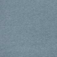 Prevešanka, 18616-006, turkizna
