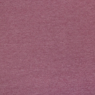 Prevešanka, 18616-019, rdeča