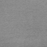 Prevešanka, 18616-063, siva