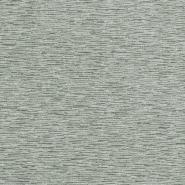 Pletivo, melanž, 18618-027, zelena