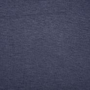Pletivo, gosto, 18619-007, modra