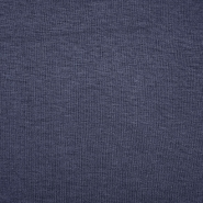 Pletivo, gusto, 18619-007, plava