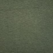 Pletivo, gosto, 18619-027, zelena