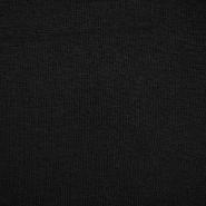 Wirkware, dicht, 18619-069, schwarz