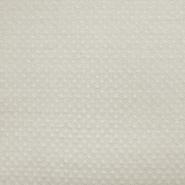 Pletivo, geometrijski, 18620-052, bež