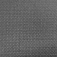 Pletivo, geometrijski, 18620-068, siva