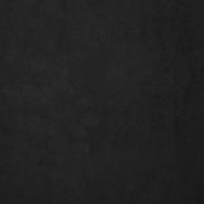 Pliš, gladek, 18626-069, črna