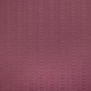 Pletivo, kitke, 18627-019, roza