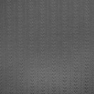 Pletivo, kitke, 18627-054, siva