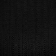 Pletivo, kitke, 18627-069, črna