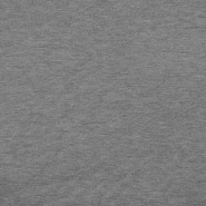 Pletivo, melanž, 18628-061, siva