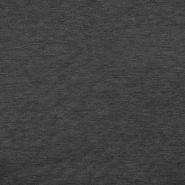 Pletivo, melanž, 18628-06, siva