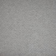 Pletivo, debelejše, pike, 18629-061