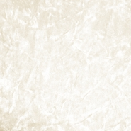 Pliš, mečkanka, 18635-051, smetana