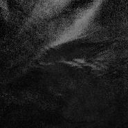 Wirkware mit Auftrag, Lame, 18622-069, schwarz