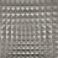Deco fabric, awning, Lilian, 12839-08, green