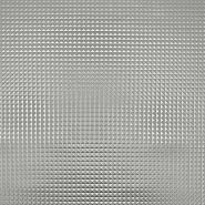 Umetno usnje, Merlin, 18587-600, srebrna