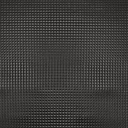 Deco fabric, awning, Lilian, 12839-02, white