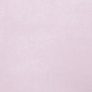 Pliš bombažen, 13348-111, roza