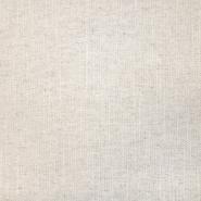 Deko, natur, 18673-01