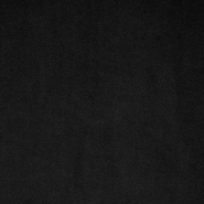 Deko, žamet, 18681-020, črna