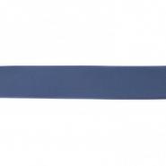 Elastika, 40 mm, 16205-43550, jeans