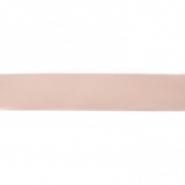 Elastika, 40 mm, 16205-43552, mareilca