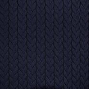 Pletivo, pletenice, 18700-600, tamno plava