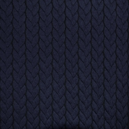 Pletivo, kitke, 18700-600, temno modra