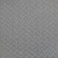 Pletivo, pletenice, 18700-950, siva