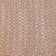 Semiš, brušeno pletivo, 18707-820, marelica