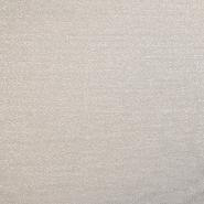 Pletivo, tanjše, viskoza, 17837-178, bež